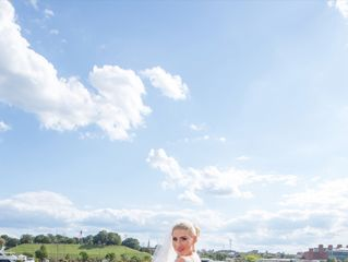 Evelyn Espaillat Photography 1