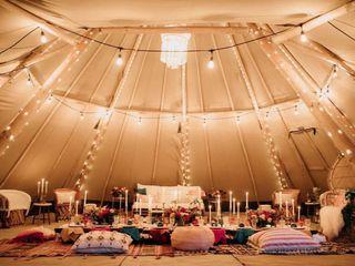Sweetest Devotion Wedding Planning 1