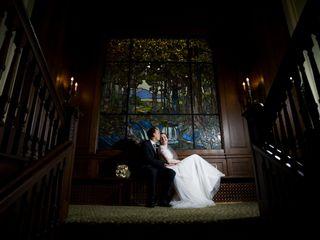 TKL Photography LLC 1