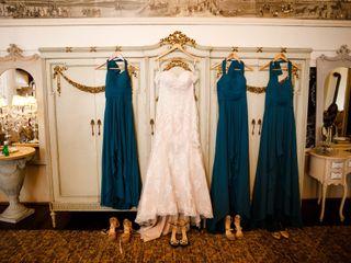 Luv Bridal 2