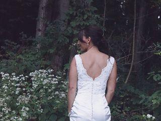 Jacalyn Roland Photography 7