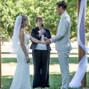 Just Imagine Weddings 6
