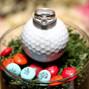 Coyote Ridge Golf Club 8