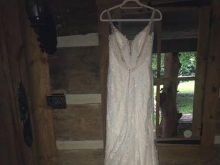 Margaret Claire's Weddings & Events LLC 5