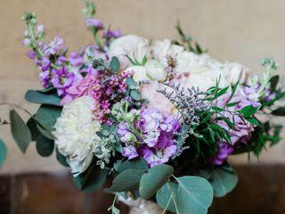 Northside Florist, Inc 5