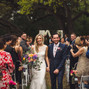 Austin Wedding Planners 20