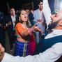 Chip Dizárd Weddings 10