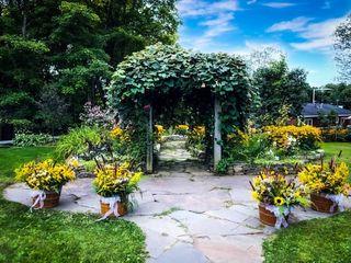 The Garden Path Barn 2