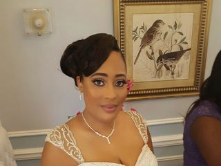 Bridal World 2