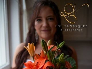 Lolita Vasquez Photography 2