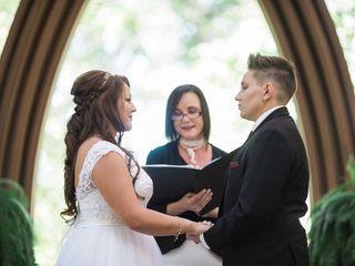Weddings By Dee 3