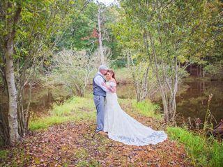 Nicole Sellers Photography 2