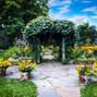 The Garden Path Barn 4