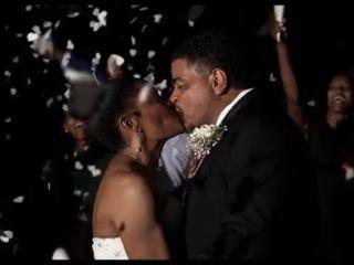 Eternal Image Wedding Films 1