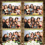Dared Photo Booths 14