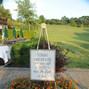 Atkinson Resort & Country Club 27