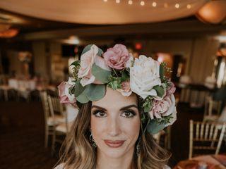 ACS Floral & Events 2