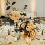 Elegant Touch Floral Designs 13