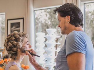 Alanate 11 Hair & Makeup 4