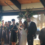 A Wedding With Heart 8