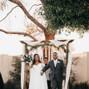 Tercero by Aldea Weddings 16