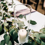 Lily Greenthumb's Wedding & Event Design 11