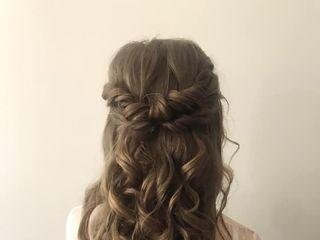 Katie Dietz Bridal Styling 5