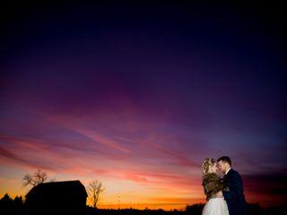 Jason Thomas Crocker Photography 4