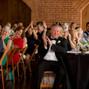 Something Fabulous Weddings and Events 16