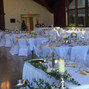 Ashland University Catering & Conferences 8