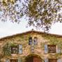 Milagro Farm Winery 18