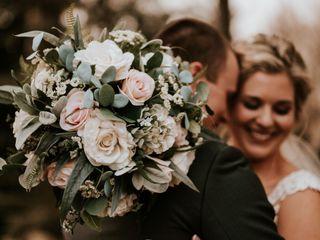 Wedding Decor by Ruth 4