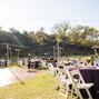 Weddings In Sedona, Inc. 11
