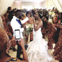 Finally Forever Weddings & Events LLC 10
