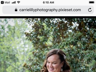 Carrie Lilly Photography 3