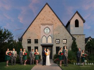 Tabor Warren Photography 1