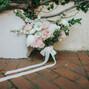 Esmae Event Floral Design 6
