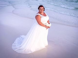 Coastal Beach Weddings 5