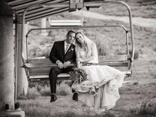 Todd Collins Wedding Photography 1