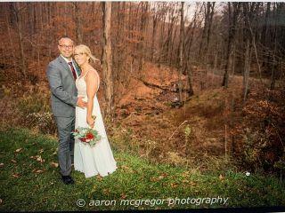 Aaron McGregor Photography 5