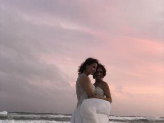 Beach Side Ceremonies & Events 1