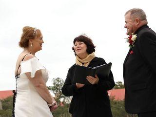 "Say ""I Do!"" Hilton Head Weddings 2"