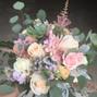 Blooms by Bri, LLC 22