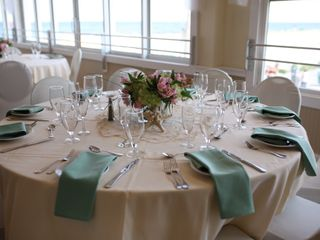 NJ Wedding Pros 4