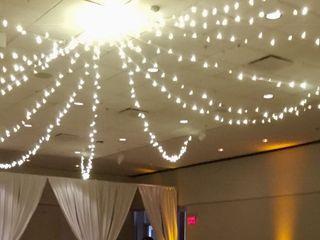 Kalos Event Lighting & Design 1