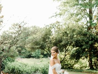 Stephanie Axtell Photography & Videography 5