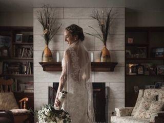 Dalia's Bridal 5