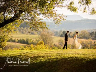 Andrew Morrell Photography 3