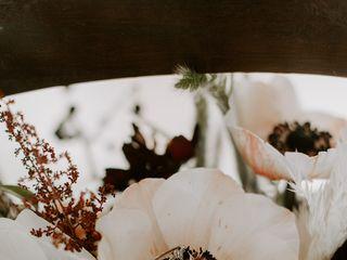 Verdure Florals 1