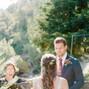 Weddings by Rose Barboza 11